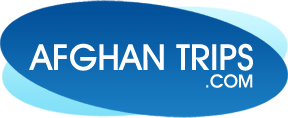 Afghan Trips, Book Safi Airways Online Lowest Price Guaranteed to Kabul